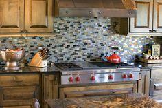 kitchen - \Jennifer Ball, Allied ASID