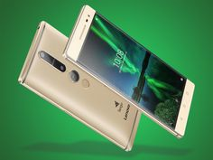 Grazie all'integrazione di Project Tango il Lenovo Phab2 Pro è il primo smartphone nato e concepito per sfruttare la realtà aumentata. Sarà all'altezza delle aspettative?