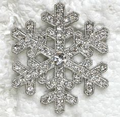 best snowflake pictures - Google Search
