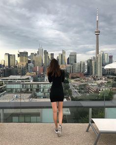 16 Little Known Spots That Will Show You A Side Of Toronto You've Never Seen Before - Narcity Canada Travel Ontario Travel, Toronto Travel, Toronto Vacation, Backpacking Canada, Canada Travel, Backpacking Tips, Toronto Canada, Visit Toronto, Downtown Toronto