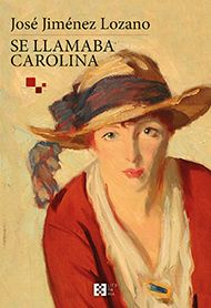 Se llamaba Carolina - Ediciones Encuentro