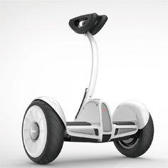 pxid  industrial design scooter 品向工业设计 平衡车设计 滑板车设计 体感车设计 老年代步工具设计