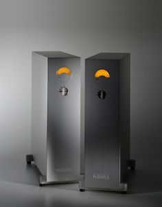 Mono and Stereo High-End Audio Magazine: Nagra HD AMP  https://www.pinterest.com/0bvuc9ca1gm03at/dj-methuselahpalooza/
