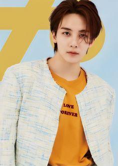 Wonwoo, Seungkwan, Seventeen Album, Jeonghan Seventeen, Hoshi, Vernon, Hip Hop, Love Of My Life, My Love