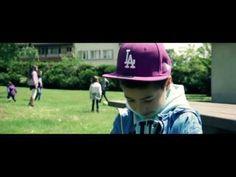 "▶ RHUMANTIK ""Enfant de la DDASS"" - YouTube Clip, Baseball Hats, Youtube, National Anthem, Music, Kid, Baseball Caps, Caps Hats, Youtubers"