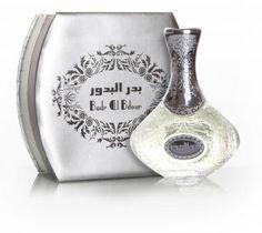 badr al bdour - Google Search
