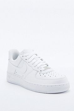 huge discount 700bd c5572 Nike Air Force 1s size 8.5 please customize white and another color ❤ Air  Force