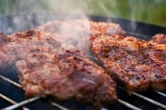 Carne a la parrilla: ideas para que resulte deliciosa