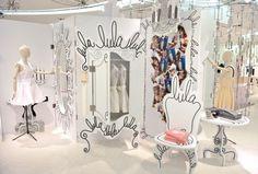 lula pop up | Urban Outfitters - Blog - Lula Pop-Up Shop