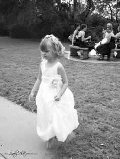#wedding #photography #thelovelyphotoboutique
