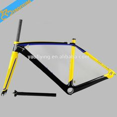 700c Cr Mo Steel Good Quality With Awesome Coating Road Commuter