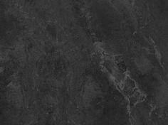 Benkeplate laminat Stone Dark - Kvik 729,-
