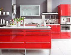 13 mejores imágenes de Muebles con Patas | Kitchen units, Decorating ...