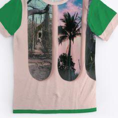 My T Shirt, Reusable Tote Bags, Amazon, Luxury, Business, Gold, Shirts, Fashion, Moda