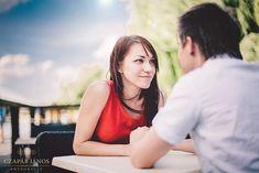jegyes fotózás, jegyesfotózás, páros fotózás, e-session, engagement photography, engagement session, eljegyzés Paros, Couple Photos, Couples, Couple Shots, Couple Photography, Couple, Couple Pictures