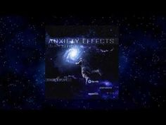 Anxiety Effects Full Album Drum And Bass] Audio Engineer, Album Covers, Drums, Bass, Anxiety, Group, Watch, Youtube, Musica