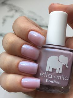 Midnight In Paris, Manicure, Nails, Nail Polish, Instagram, Nail Bar, Finger Nails, Ongles, Nail Manicure