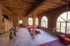 #salon #hotel #yoga #marrakech #salamaayurveda