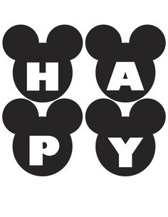 minnie mouse banner-1.jpg - Archivo compartido desde Box
