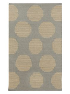 Frontier Hand-Woven Rug by Surya at Gilt