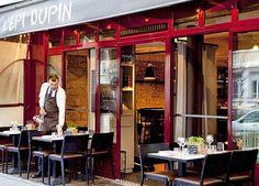 L'Epi Dupin via www.epidupin.com