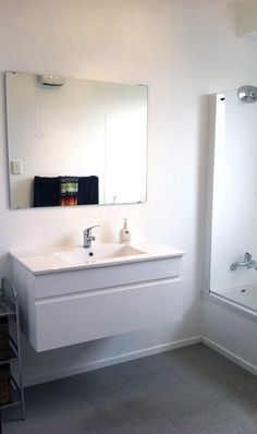 Onehunga, 2 bedrooms, $415 pw | Trade Me Property