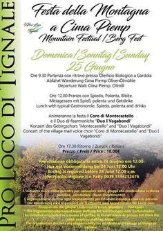 Festa della Montagna a Cima Piemp di Tignale  http://www.panesalamina.com/2017/56706-festa-della-montagna-a-cima-piemp-da-tignale.html