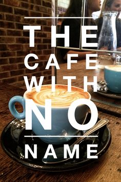 Where to find a good flat white in London Best Coffee In London, Best Flats, Coffee Company, Coffee Signs, White Flats, Pecans, Counter, Caramel, Make It Yourself