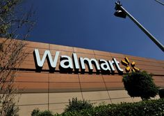 Wal-Mart Bribes: Retailer Allegedly Paid Millions Of Dollars In Bribes To Indian Officials http://www.hngn.com/articles/141676/20151019/wal-mart-bribes-retailer-allegedly-paid-millions-dollars-indian-officials.htm