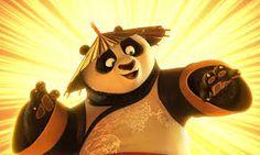 po kung fu panda png - Buscar con Google