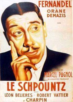 Le Schpountz[DVDRiP MKV] - http://cpasbien.pl/le-schpountzdvdrip-mkv/