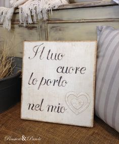 Dancing In The Moonlight, Rose Cottage, Shabby Chic, My Love, Diy, Inspiration, Home Decor, Frases, Home