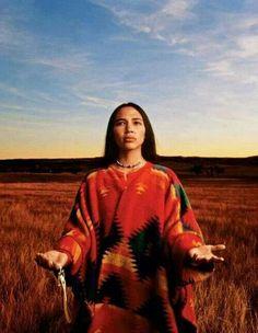 Wazo ECHO Cherokee