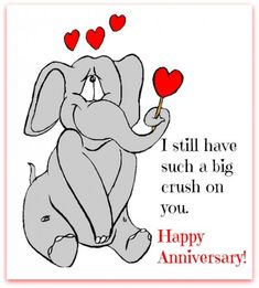 Happy Anniversary Messages and Wishes – zitieren Marriage Anniversary Cards, Happy Anniversary To My Husband, Happy Anniversary Messages, Wedding Anniversary Quotes, Birthday Wish For Husband, Happy Husband, Anniversary Ideas, Anniversary Greetings, Anniversary Pictures