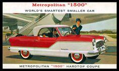 http://www.sheaff-ephemera.com/list/auto-sales-brochures/1959-metropolitan-1500.html