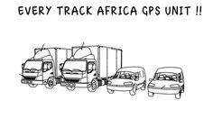 Track Africa live vehicle tracking Monitor, Track, Africa, Windows, Live, Vehicles, Runway, Truck, Car