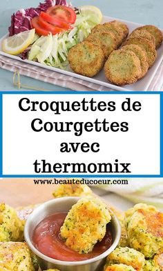 Healthy Breakfast Recipes, Healthy Recipes, Chicken Leg Recipes, Air Fryer Recipes Easy, Air Fryer Healthy, Sprouts With Bacon, Batch Cooking, Healthy Vegetables, Food Processor Recipes