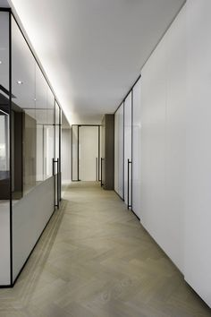Pallavi Dean Interiors designed the private offices of a company located in Dubai, United Arab Emirates. The office was designed as an office space with Commercial Office Space, Commercial Design, Commercial Interiors, Dubai, Office Interior Design, Office Interiors, Scandinavian Office, Office Lobby, Office Playroom