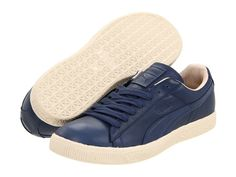 af313c3fe2 23 bästa bilderna på Puma Sneakers | Puma Sneakers, Pumas shoes och ...