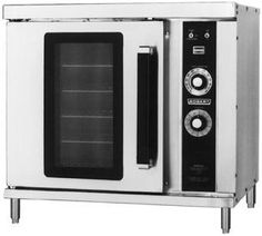 food truck ktichen equiptment convection oven - Yahoo Image Search Results
