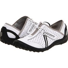 Cute sneaks - Privo by Clarks P-Tequini $90