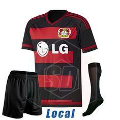 a5b0b0f4fbb98 34 mejores imágenes de Uniformes de fútbol soccer