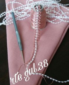 [] #<br/> # #Lace,<br/> # #Needle #Lace,<br/> # #Crochet #Tops<br/>