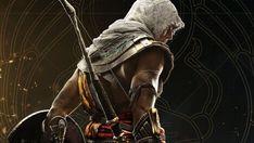 Ubisoft fait-il allusion à l'avenir d'Assassin's Creed?   PS4Pro Fr https://plus.google.com/102121306161862674773/posts/Lcn4TTeQLwY