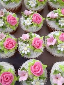 cupcakes 2014 - Bing Images