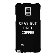US $13.99 New in Cell Phones & Accessories, Cell Phone Accessories, Cases, Covers & Skins