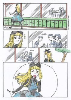 Lolita Lifestyle - Pastelchan - Yo algún día :'D