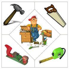 Любимые с детства игрушки: Учим профессии, ч.1. <meta content='a5c627e1f2913a37a2127fe6264b232f' name='p:domain_verify'/>