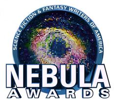 The Science Fiction and Fantasy Writers of America are pleased to announce the 2015 Nebula Awards winners(presented 2016), as well as the winners for the Ray Bradbury Award for Outstanding Dramati…
