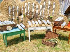 el sofa amarillo boda burgos seating boda campestre (1)